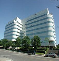 Oak Law - Head Office
